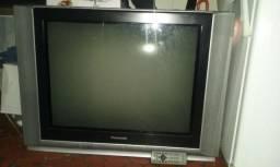 TV Panasonic 29 polegadas Tubo