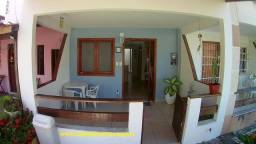 Vendo casa duplex 2 quartos, no Petromar, Stella Maris