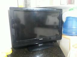 "Tv 32"" LCD PHILIPS"
