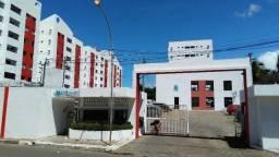 Brisas de Ipitanga, 2/4, Suíte, Varanda, Centro, Infra Completa!!!