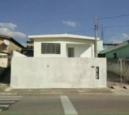 Casa na Vila Garcia - Votorantim