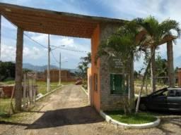 Terrenos (oportunidade) Mendanha, Campo Grande. Prontos para obra JÁ / Ligue JÁ 96408-0001