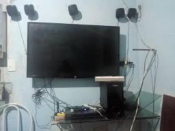 Tv 43'