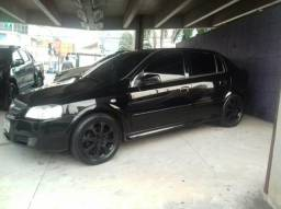 Chevrolet Astra 2.0 Flex 2011 - 2011