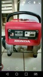 Motor gerador de energia