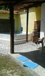 Casa em mosqueiro - praia do Ariramba