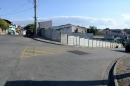 Terreno a venda Jardim do Alvinóplois
