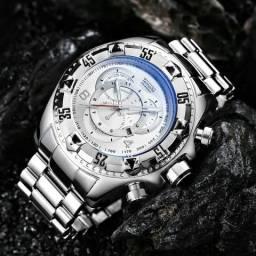 Vendo relógio top masculino!!!!