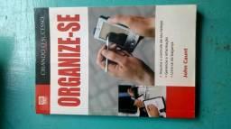 Organize-se (livro)