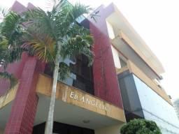 Apto para locação na Vila Aurora. - Rondonópolis/MT