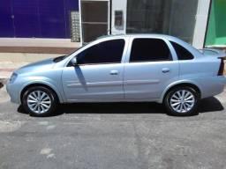 Vendo Corsa Sedan Premium 1.4 - 2011 - Completo - 2011