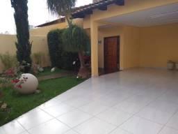 Casa 3/4 um suite - village veneza