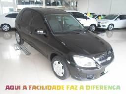 Feirão SHOWROOM AUTOMÓVEIS(CELTA LT 1.0 2013 COMPLETO) - 2013