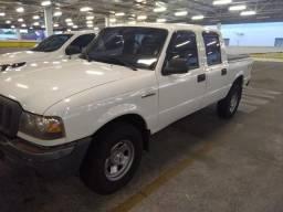 Ranger 3.0 2007 Único Dono - 2007