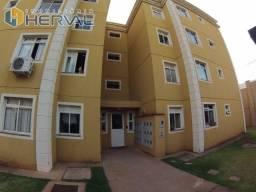 Apartamento para alugar com 2 dormitórios em Jd tarumã, Maringá cod:21210000049