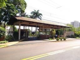Apartamento para alugar com 3 dormitórios em Jd castelo branco, Ribeirao preto cod:62875