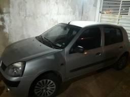 Vendo Renault Clio - 2005