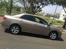 Corolla xei automático 2011 flex.financioooo - 2011