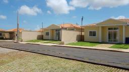 RF - Casas Novas em Condomínio // 03 Quartos // Energia Solar