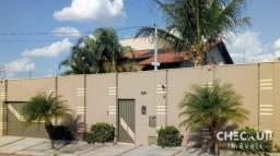Casa com 3 dormitórios à venda por r$ 599.000 - parque das paineiras (1,2,3 e 4 etapa) - g