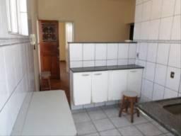 Apartamento à venda com 3 dormitórios em Gutierrez, Belo horizonte cod:3783