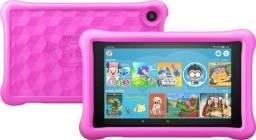 Tablet amazon fire HD