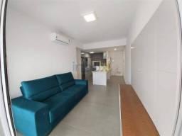 Apartamento para locação no Trend Nova Carlos Gomes