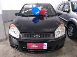 Ford Fiesta Hatch  1.6 (Flex) FLEX MANUAL - 2008