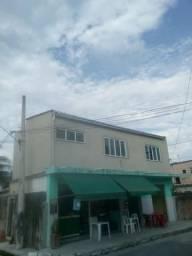 Casa e loja