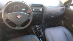 Fiat Strada Working básica 1.4 2010 - 2010