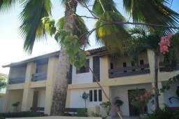 Alugue Temporada e Eventos - Casa 5 quartos em Ipitanga Lauro de Freitas