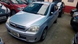 Corsa Sedan Premium 1.4 - 2008