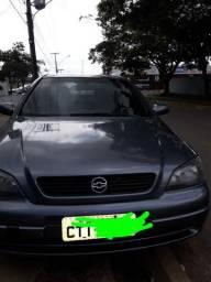 Astra GL 1.8 - 2001