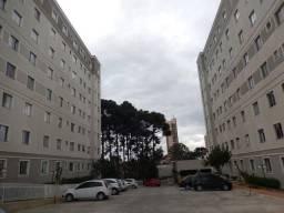 Apartamento 2 Quartos - Boa Vista divisa com Santa Cândida