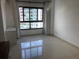 Apartamento 4 suítes no Lê Parc Salvador