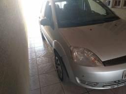 Fiesta Hatch 1.6 - 2005