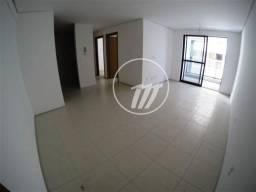 Ótimo apartamento com 79,48 m², 3/4 (sendo 01 suíte), na Mangabeiras. REF: V274