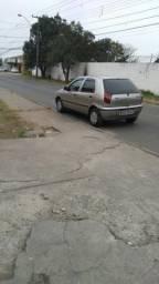 Torro Palio 97 99 $$ 6.500,00 - 1999