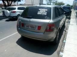 Carro Stilo à Venda em Juazeiro do Norte - 2005
