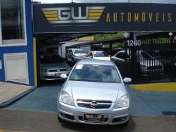 Vectra elite 2.0 automático - 2009
