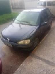 Peugeot 2000 - 2000