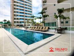 DD15895_Oportunidade no Luciano Cavalcante_Reservatto Condomínio_74m²_ Consulte oferta