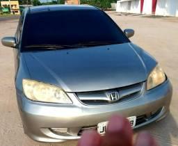 Honda Civic Top - 2006