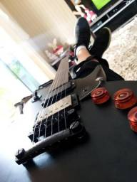 Guitarra Les Paul Ec 50