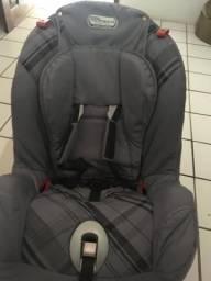 Cadeirinha de carro para bebê. De 0-25 kg
