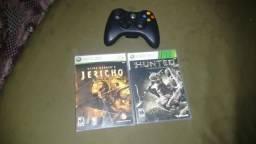 Kit Xbox 360
