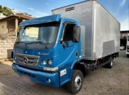 Mercedes-benz Acello 815