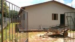 Vendo casa em Bela Vista de Goiás a 45 km de Goiânia!