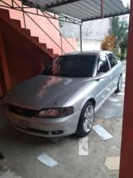 Vendo 8500 - 1998