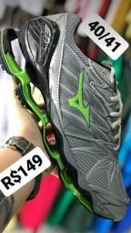 Roupas e calçados Unissex - Recife e4183fab82f40